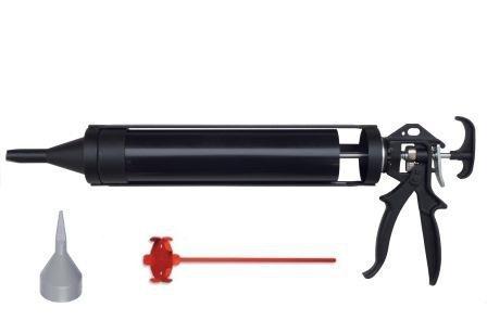 mortel-presse-pistole-spritze-fx-1000-bis-1000ml