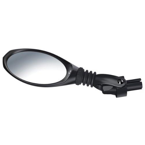 Blackburn Fahrradspiegel Multi Mirror, 3590560 (Blackburn Fahrrad-rücklicht)