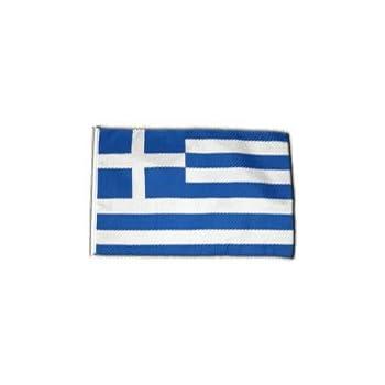 Beste Griechenland Flagge Färbung Seite Bilder ...