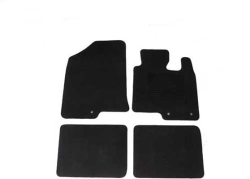 hyundai-i40-2011-onwards-tailored-rubber-car-mats