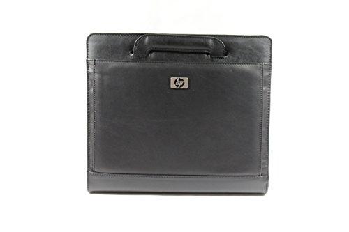 io Fall-Toplader-Leder-bis 27,9cm Tablet/Laptop ()