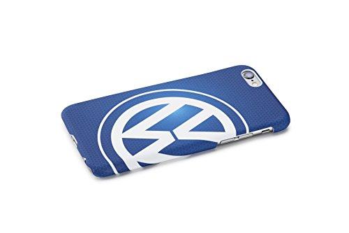 original-volkswagen-smartphone-cover-iphone-6-47-blau