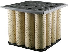 baldwin-filter-pa1776-tube-type-air-filter