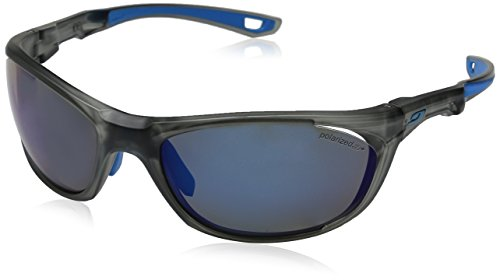 julbo-race-20-occhiali-da-sole-uomo-race-20-gris-translucide-mat-bleu-l