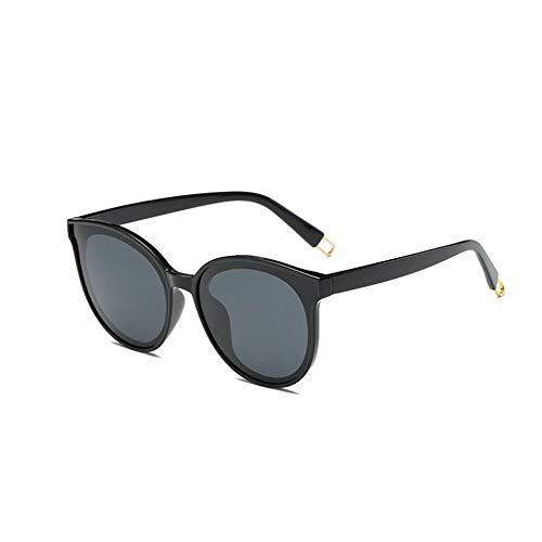 joey Kinder-Sonnenbrille Outdoor Reiten Sport Klettern Angeln UV-Schutz Tr Polarisierende Sonnenbrille a