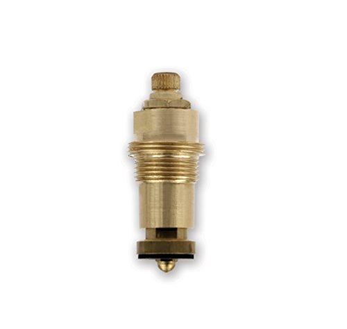 vitoni-per-rubinetti-rolex-modello-56-vitoni-compatibili-per-rubinetteria-rolex-filetto-inferiore-20