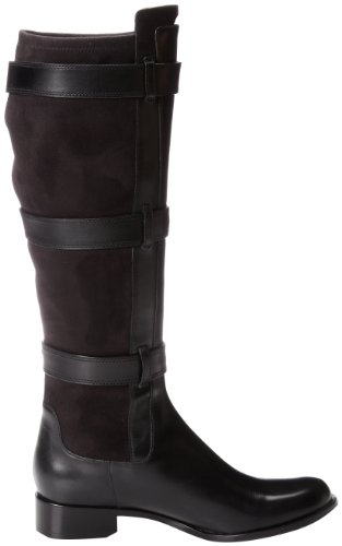 Cole Haan Avalon Grand Riding Boot Black