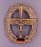 BW Barettabzeichen Bundeswehr, verschiedene Truppengattungen Einheitsgröße,Heeresflieger