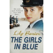 the-girls-in-blue-lily-baxter