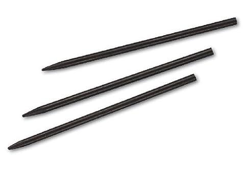 PELIKAN Minen für Bleistift Griffix 2mm