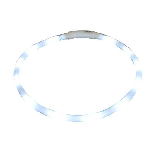 vorcool-regolabile-ricaricabile-4-modi-bianco-led-collare-per-gatto-cane-con-cavo-usb