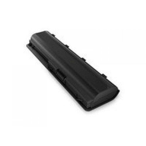 HP 593557-800 Chargeur Noir