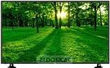 """Display Tipo Tv Lunghezza diagonale 55 """" Tecnologia Retroilluminazione Edge Led Tipologia Retroilluminazione Edge Led Definizione 4K (3840 x 2160) Rapporto larghezza / altezza 16:9 Display Curvo No Funzione HDR No Frequenza 60 Hz Funzionalità..."""