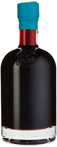 Vom Fass Portugiesischer Likörwein (1 x 0.5 l)