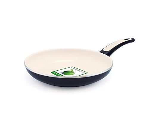 vitaverde-by-greenpan-non-stick-frying-pan-ceramic-black-24-cm