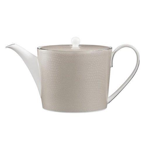 monique-lhuillier-for-royal-doulton-femme-fatale-36-ounce-teapot-by-royal-doulton
