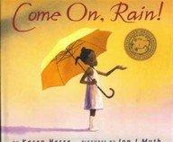 Come On , Rain