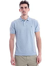 eab16bde292 Amazon.fr   Ralph Lauren - T-shirts