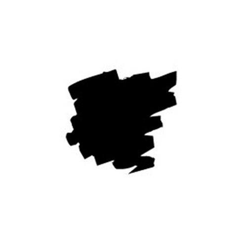 (3 Pack) JORDANA Fabuliner Liquid Eyeliner - Black - Jordana Liquid