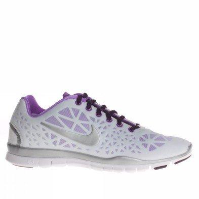 Crosstraining-schuhe Nike Damen (Nike Lady Free TR Fit 3 Cross Training Schuh - 41)