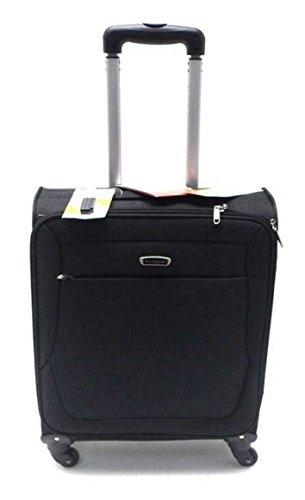 valigia-trolley-bagaglio-a-mano-leggera-approvata-easyjet-ryanair-piccola-dimensioni-consentite
