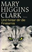 Heyne Verlag Und hinter dir die Finsternis: Roman