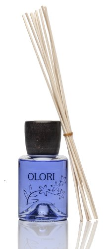 olori-reed-lavendel-200ml-naturlicher-raumduft