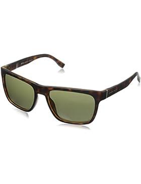 Boss 0727/S 70, Gafas de Sol Unisex-Adulto, Havana, 56