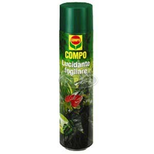 compo-1402402005-cura-piante-lucidante-trasparente
