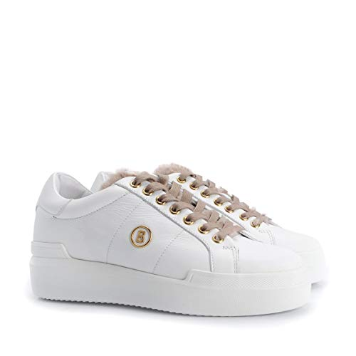 Bogner Sneaker Hollywood 3A - 293-F811 / Hollywood 3A - Size: 40(EU)