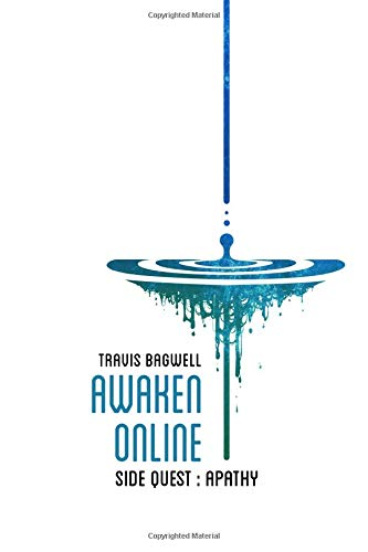 Download pdf books awaken online apathy volume 5 by travis read awaken online apathy volume 5 online book full supports all version of your device includes pdf epub and kindle version all books format are fandeluxe Images