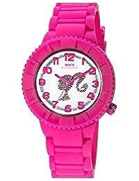 Reloj Watx para Mujer RWA1151