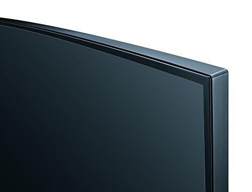 Samsung UE65HU7200 - 11