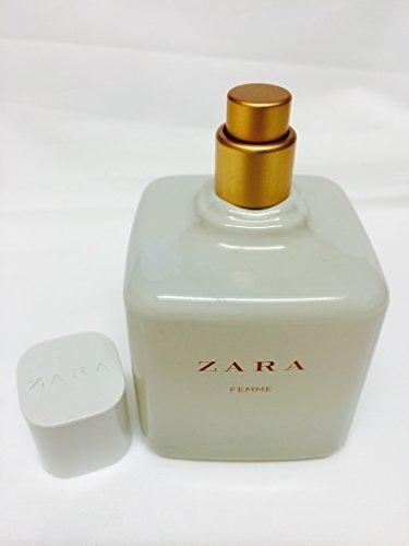 zara-femme-100ml-34-oz-u-b-by-zara