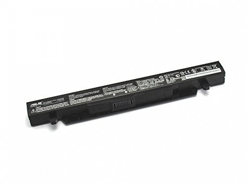 ASUS Batterie 48Wh Original GL552JX-1A