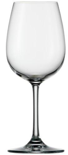 stolzle-lausitz-100-00-02-copa-de-vino-weinland-grande-paquete-de-6-unidades-350-ml