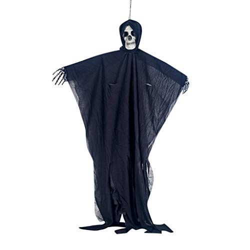- Beste Horror Motto Kostüme