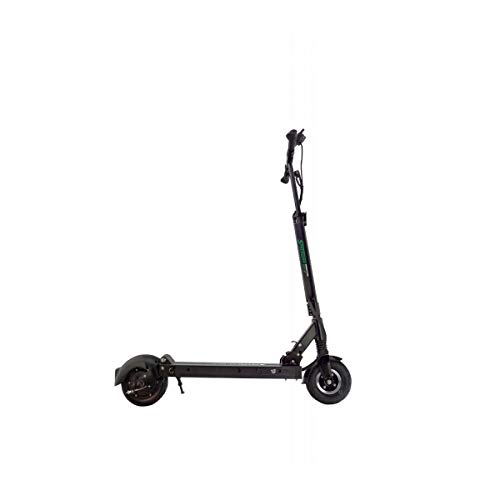 Trottinette lectrique Speedway Super Mini 4 Pro 48V 16Ah