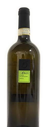 Corvus Fiano Di Avellino 75 cl