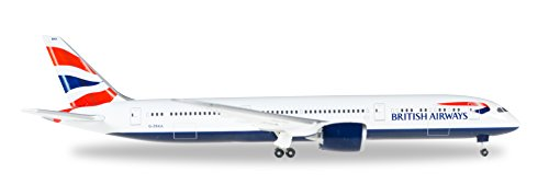 herpa-528948-b787-9-british-airways