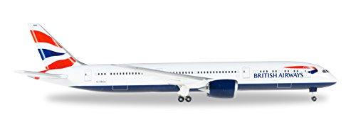 herpa-528948-british-airways-boeing-787-9-dreamliner-fahrzeug-mehrfarbig