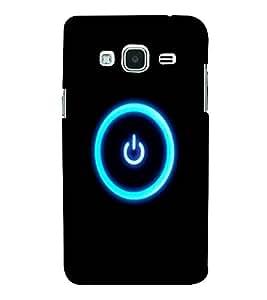 Music On, Black, Nice pattern, Amazing Pattern, Printed Designer Back Case Cover for Samsung Galaxy J1 (6) 2016 :: Samsung Galaxy J1 2016 Duos :: Samsung Galaxy J1 2016 J120F :: Samsung Galaxy Express 3 J120A :: Samsung Galaxy J1 2016 J120H J120M J120M J120T