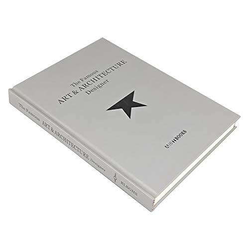 SQbjshaop Dekoration Nordic Englisch vereinfacht Serie schwarz und weiß Fremdsprache Dekoration echtes Buch, Hotel Modellraum, Bücherregal, Moderne Haushaltsdekoration, Kunst & architeGray 1