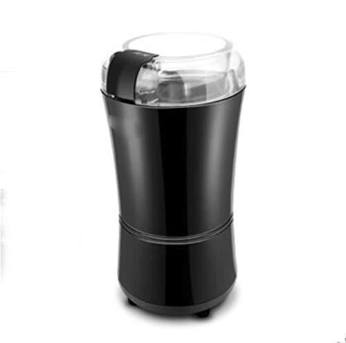 Schleifmaschine Edelstahl 150 Watt Elektrische Mini Haushalt Kaffeebohne Pulver Maschine...