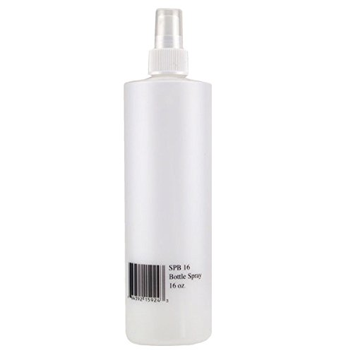 Atomizer Spray-Flasche 16 Oz -