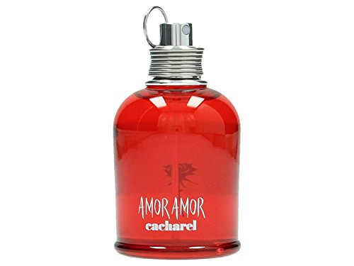 cacharel-amor-amor-eau-de-toilette-donna-50-ml