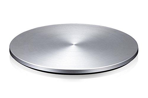 justmobile-st-666-aludisc-360-degree-pedestal-stnder
