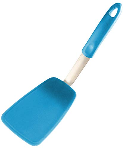 Große Flex Turner-parent blaugrün Flex Turner