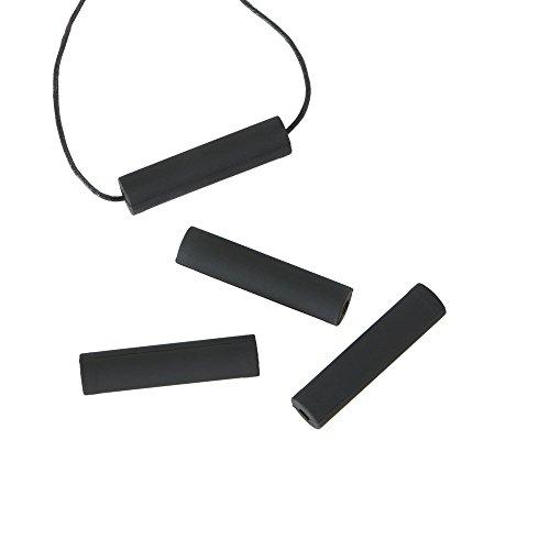 chubes–chewigem–Sensory Kauen Produkt