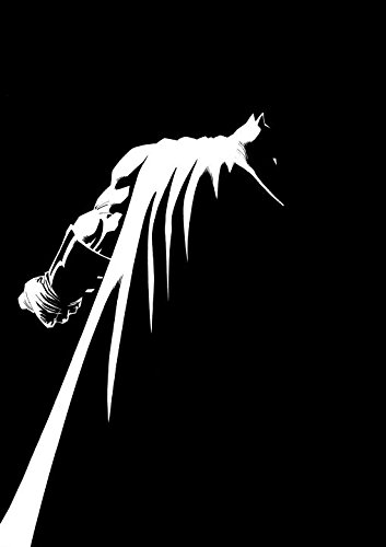 Preisvergleich Produktbild Batman: The Dark Knight: Master Race